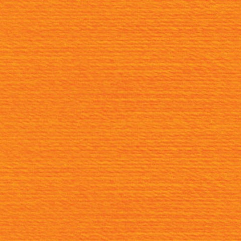 Rasant Thread Orange 120 Colour X2260