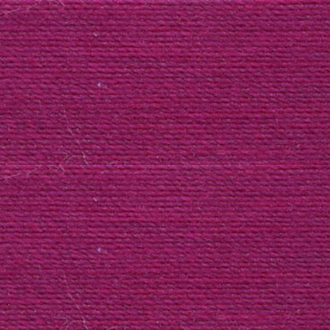 Rasant Thread Medium Plum 120 Colour 0471