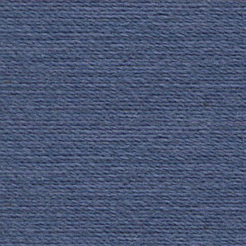 Rasant Thread Med Antique Blue 120 Colour 1275