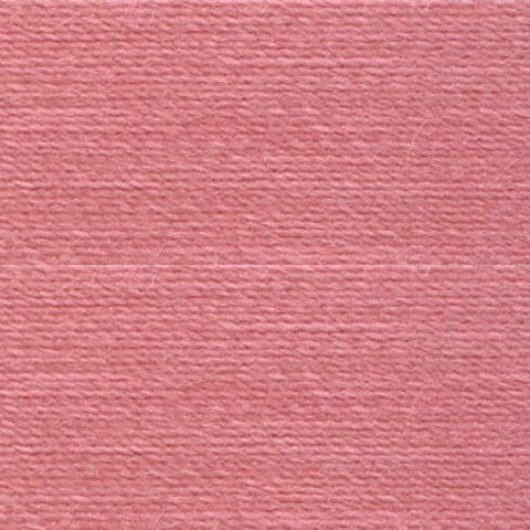 Rasant Thread  Dusty Rose 120 Colour 6366