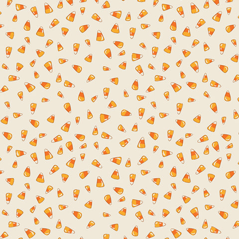 {New Arrival} Art Gallery Fabrics Spooky 'n Sweet Sweet Tooth