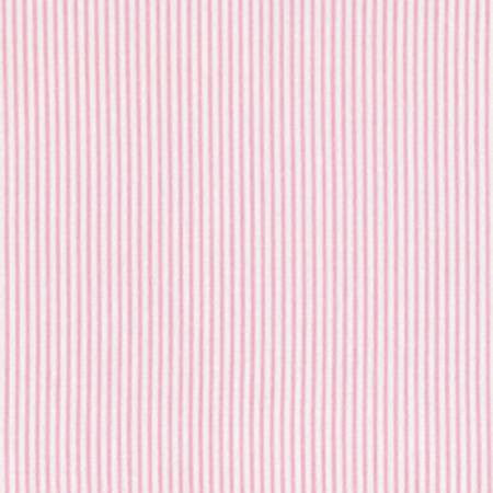 Dear Stella Dress Stripe Blush