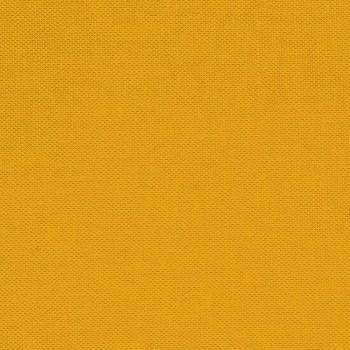 Devonstone Collecton Solids Ochre