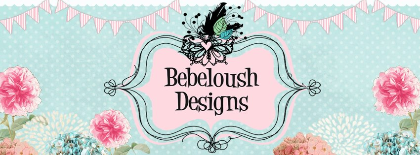 Bebeloushdesigns