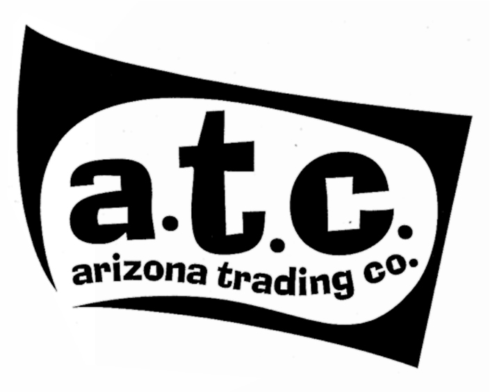 Arizona Trading Co., Inc.