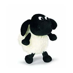 Nici  Sean Timmy Classic 15cm stuffed sheep lamb