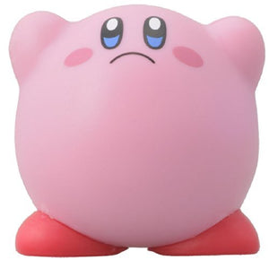 Kirby's Dream Land put Chara