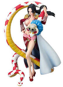 One Piece Special Quality Figure - Boa Hancock
