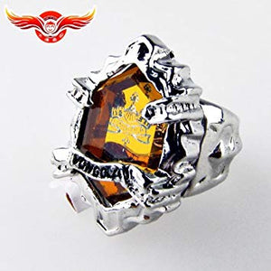 Cosworld Vongola ring set of 7 small props cos tool Kos Chum cosplay tool ribbon Hitman REBORN! Future Arc popular now