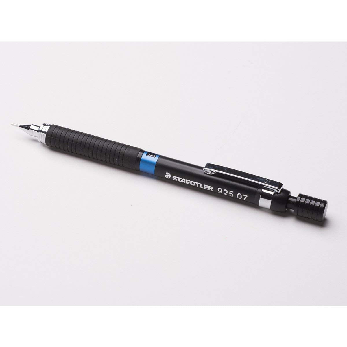 Staedtler Mechanical Pencil, 0.7mm (925 07)