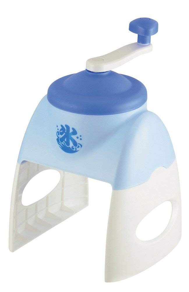 Pal Ice Treat Maker Blue D-1364