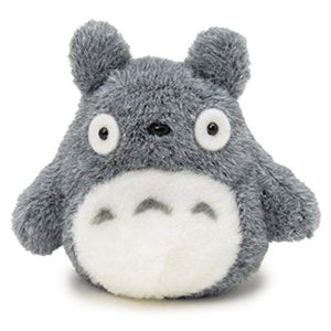 My Neighbor Totoro Beanbag