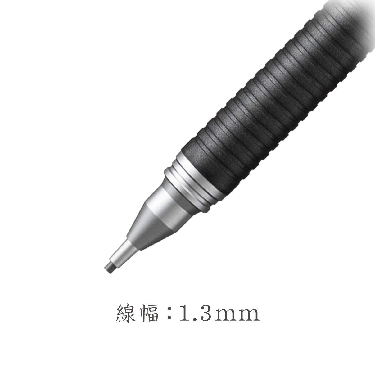 Staedtler Mechanical Pencil, 1.3mm (925 13)