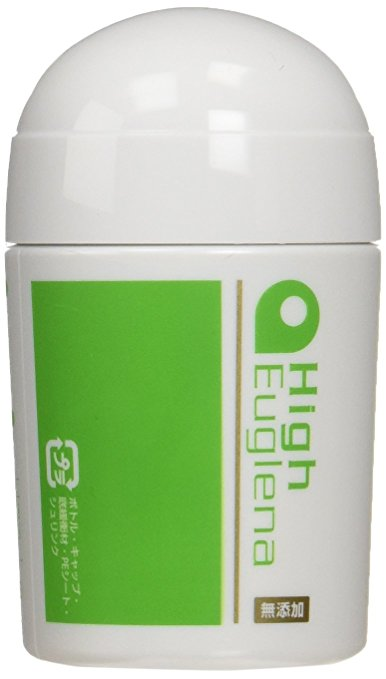 High Euglena Euglena supplicant 100mgX360 grain