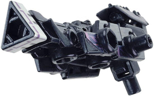 Takara Tomy Transformers Prime AM-14 Vehicon Action Figure