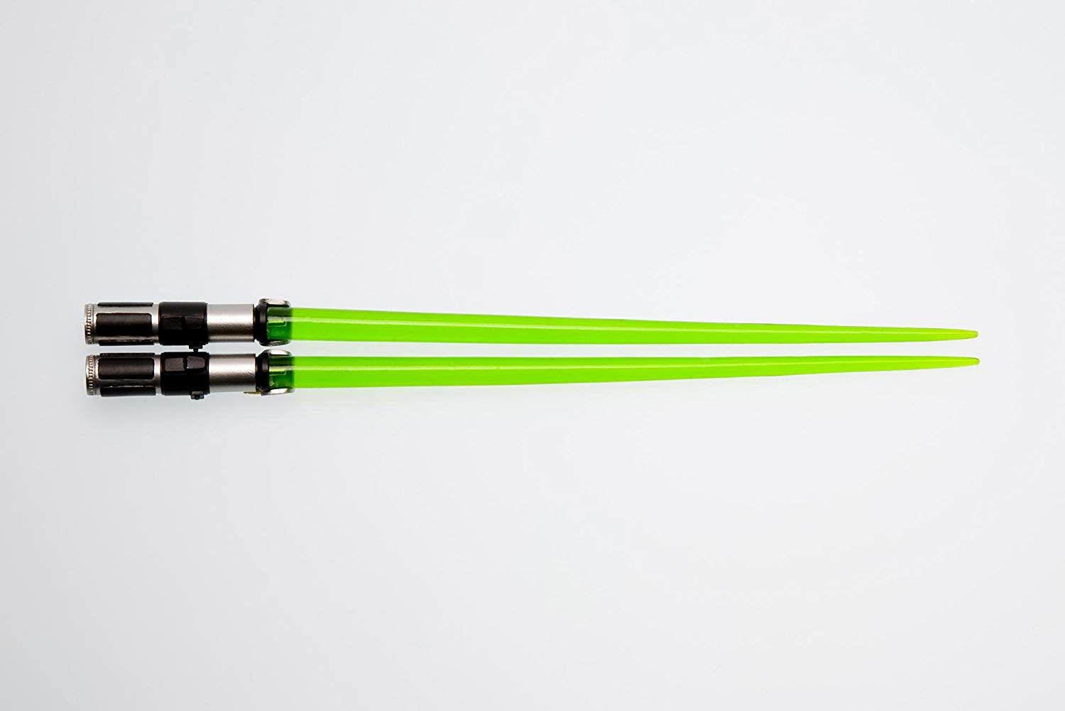 Star Wars: Yoda EP6 Lightsaber Chopstick