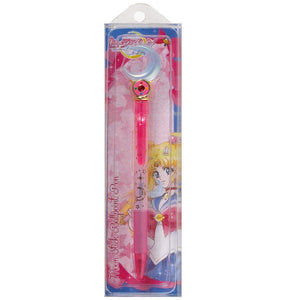 Sailor Moon Character Sailor Moon Crystal Moon Stick (Ballpoint Pen)