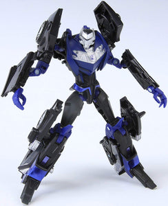 Takara Tomy Transformers Scanning Optimus Prime