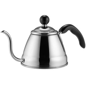 Fino Pour Over Coffee and Tea Kettle