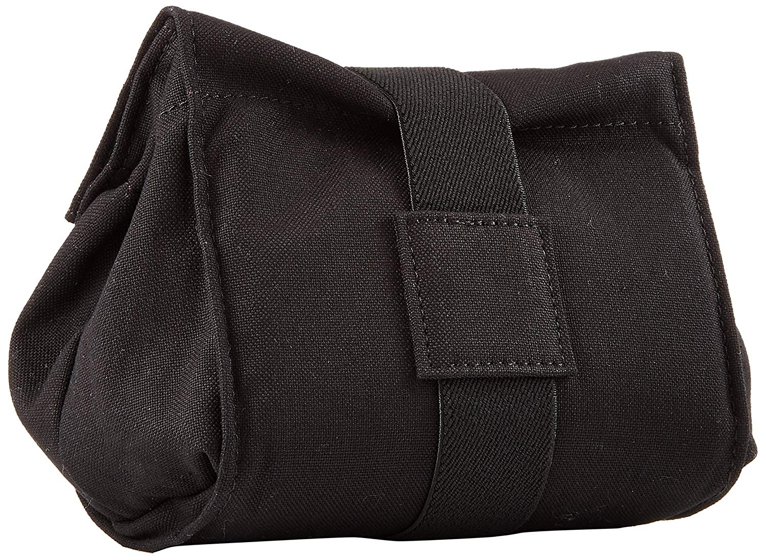 Artisan&Artist Camera Pouch ACAM-75 BLACK