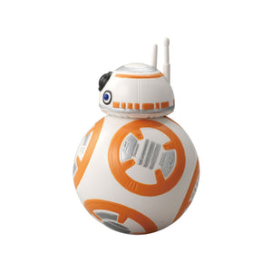 META KORE Star Wars #10 BB-8 Figure