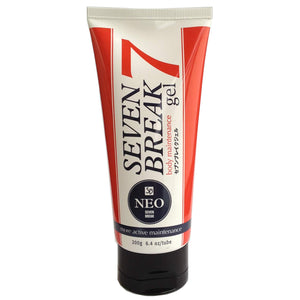 Seven Breakgel Neo (Japanese Sliming Gel) 200g