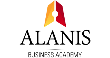 Alanis Business Academy