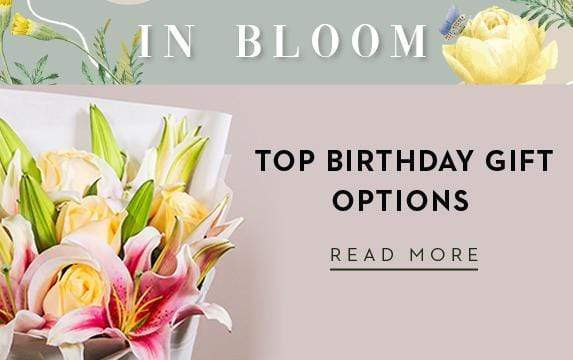 Looking For A Birthday Gift? Here's Are Your Best Bets!