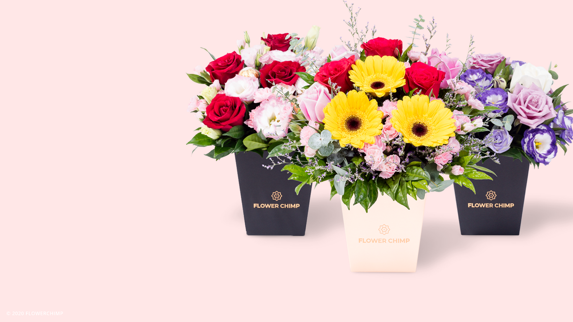 Bloom Into The Mood_flower-boxes-send-flower-boxes-to-malaysia