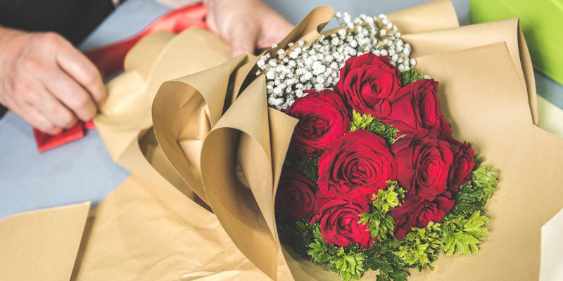 Flower Chimp | Same Day Flower Delivery | Malaysia's #1 Florist