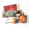hamper_hariraya A Peaceful Embrace Hamper