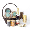 hamper_hariraya Blessings of Love