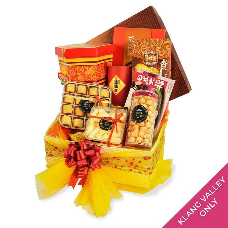 hamper_cny Charity - 12CN3