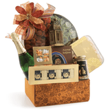 gift hamper Delicious Delights