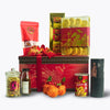 hamper_cny Emperor's Chest (LCN2021 17)