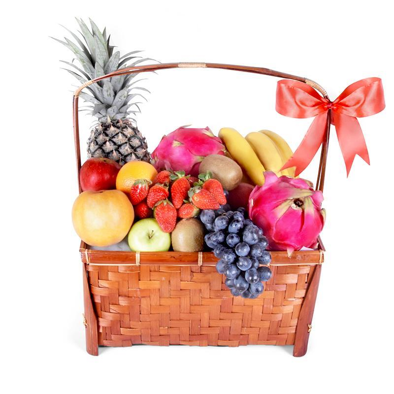 hamper_fruit Extra Large Fruit Basket