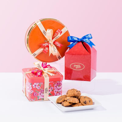 cookies FAMOUS AMOS BUNDLE 1