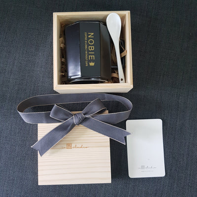 giftbox FOR HIM GIFT SET 07