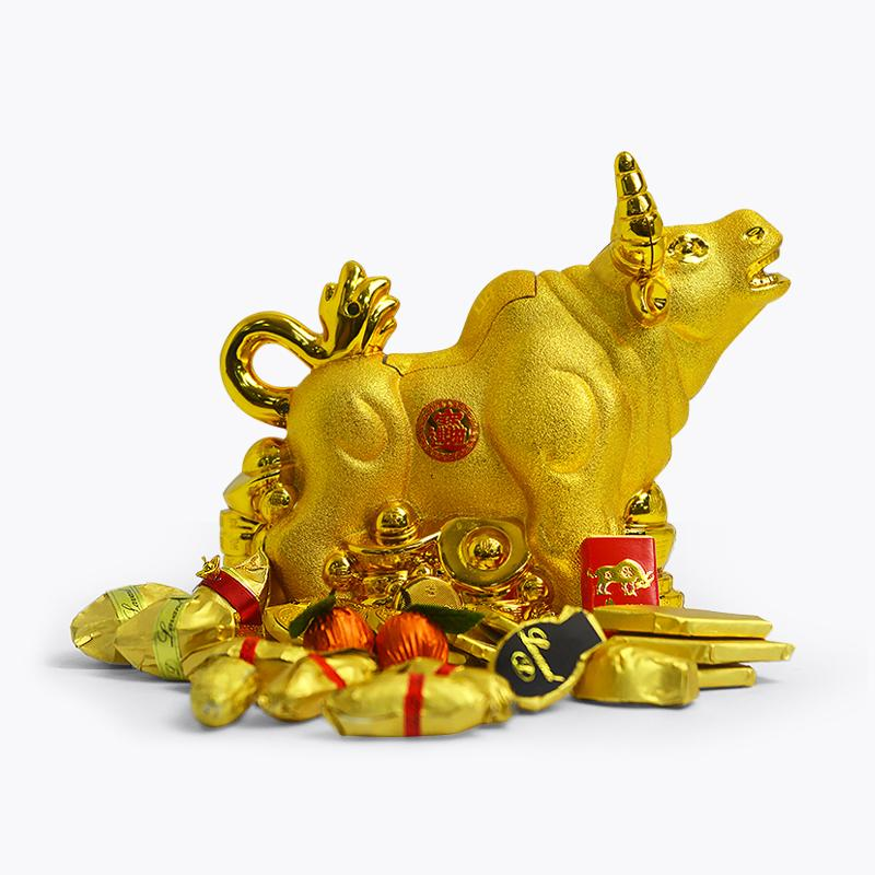 hamper_cny Golden Ox (LCN2021 25)