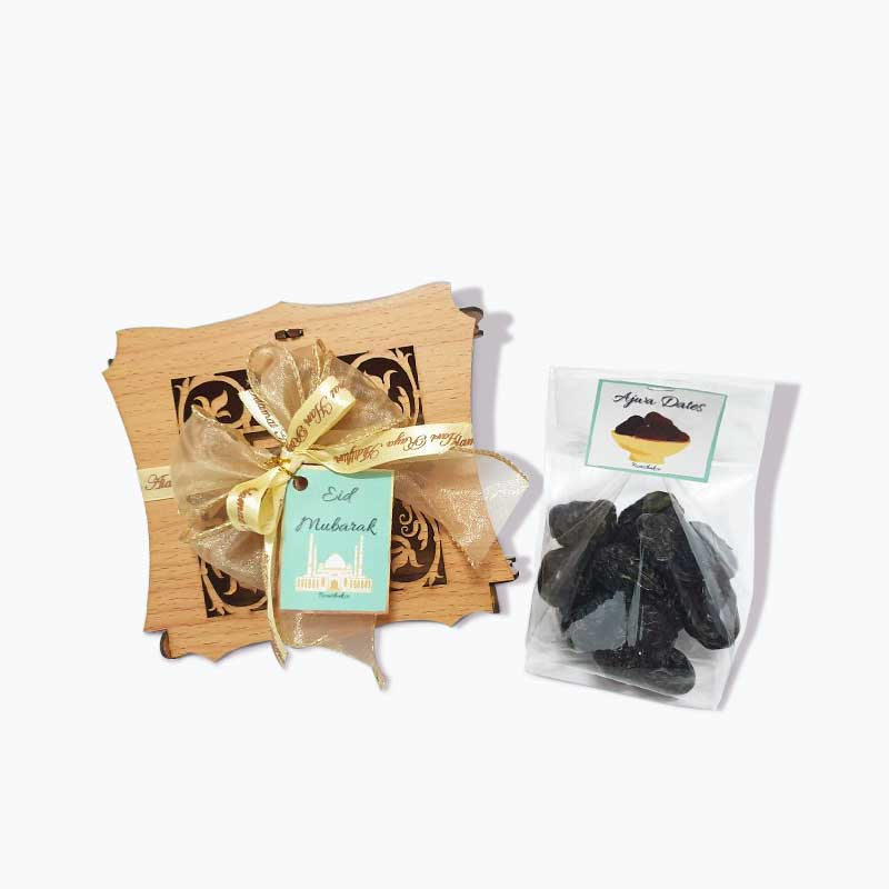 hamper_hariraya Jewel of Eid