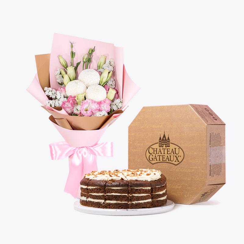 bundle_bouquet_cake Juno