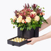 flowers_box_trinity_ferrero Mystique