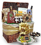 hamper_hariraya Peterseli