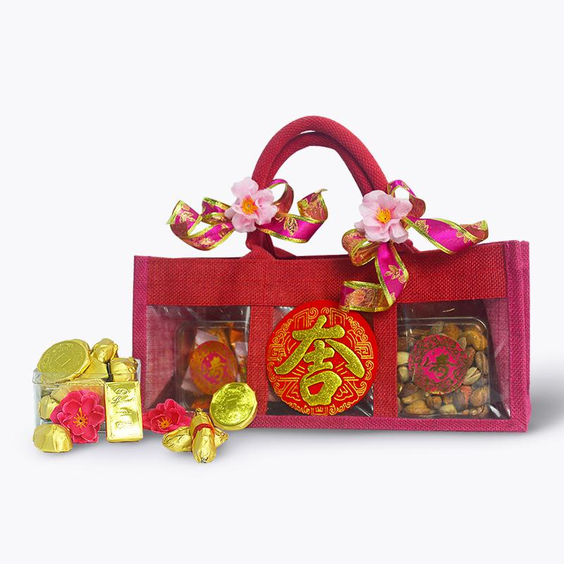 hamper_cny Royal Empress (LCN2021 23)