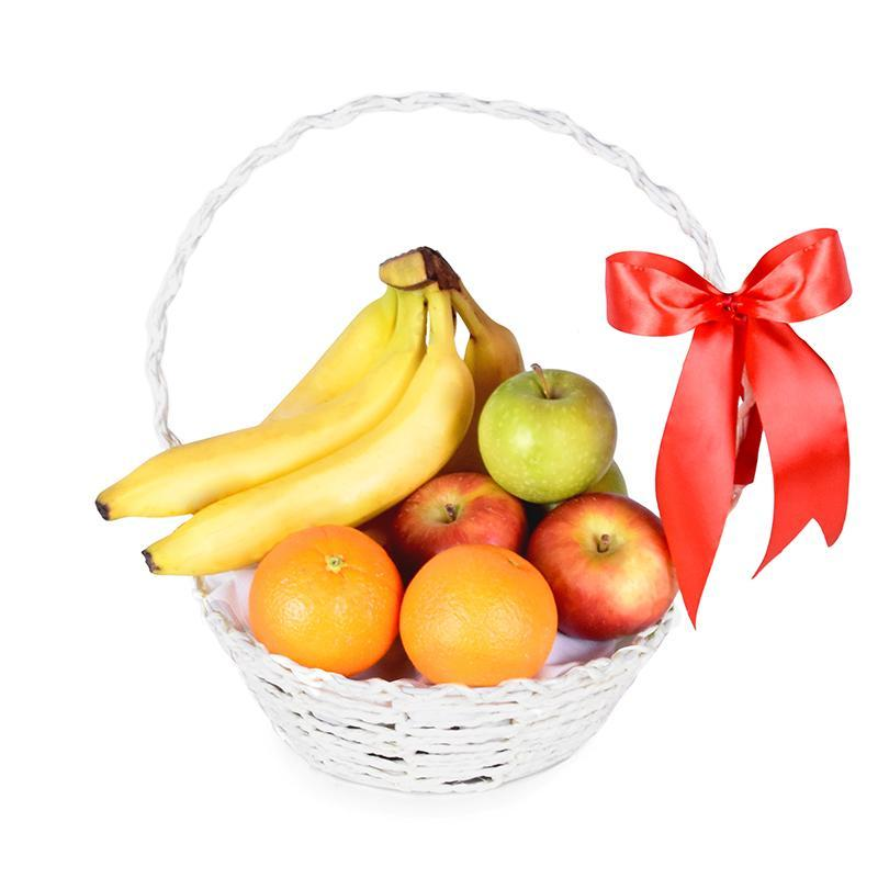 hamper_fruit Small Fruit Basket