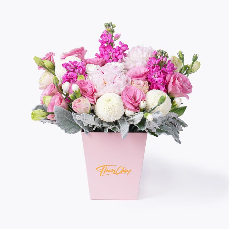 flowers_box_vbox Taneisha