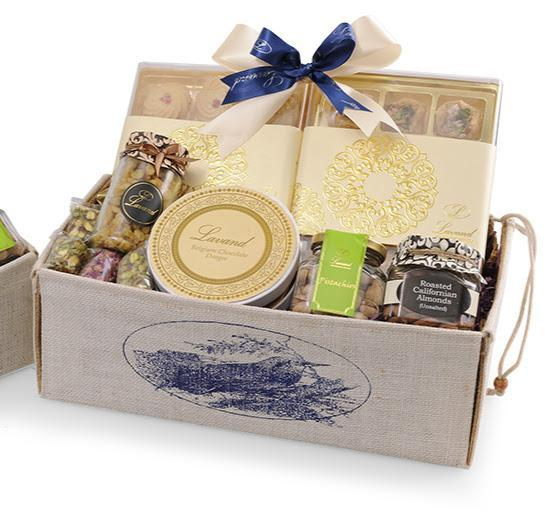 hamper_hariraya The Prime