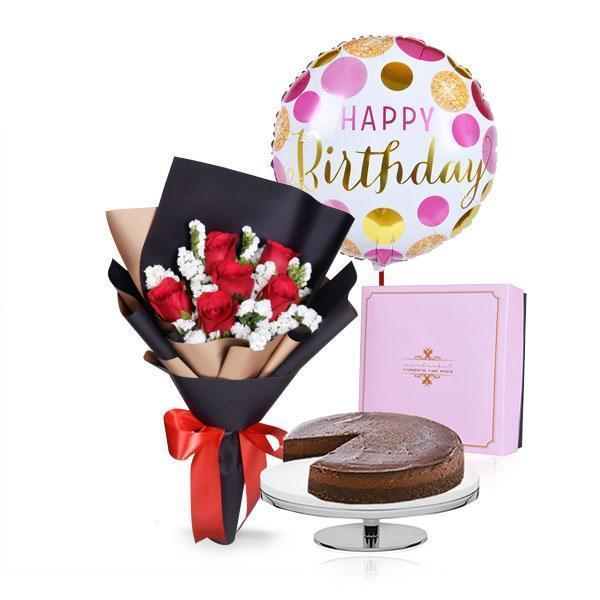 bundle_MCO Ultimate Birthday Package