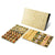Wood & Metal Gift Box I LR 2020 29 A
