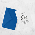 Zodiac Cats Greeting cards | LEO